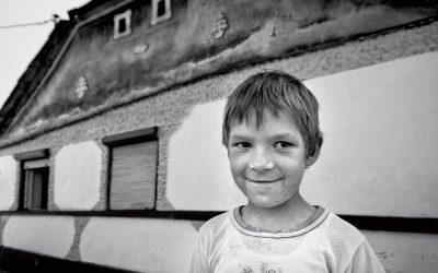 "Изложба фотографија ""Мој Банат"""