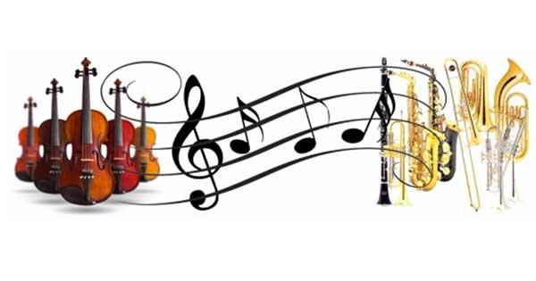 """Koncert ansambla """"NOVA BARSELONA"""""""
