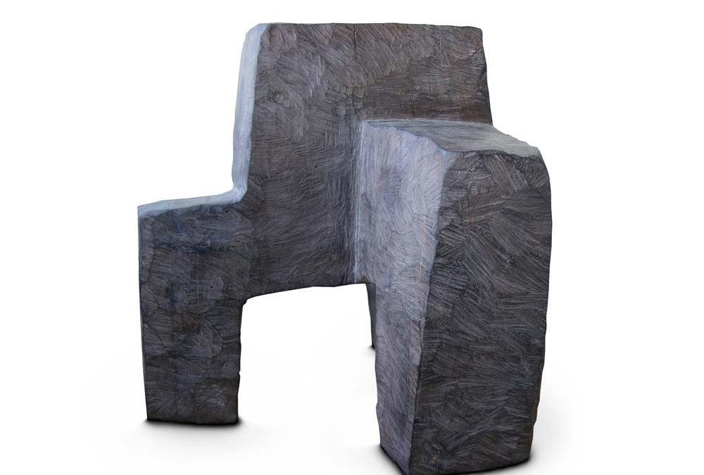 Izložba skulptura Marka Vukše